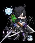 Vampire_Edward02