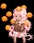 Lilith Raspberry