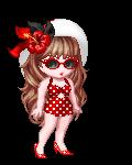 cupcakes44's avatar