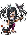xxxLunaxxLightxxx's avatar