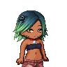 FoxDemonTaki's avatar