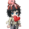 i G R A Y_x3's avatar