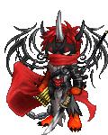SSJ Bloodbane