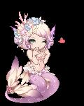 Tina Bae's avatar