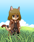 dottypurrs's avatar