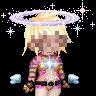 [ Kat ]'s avatar