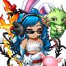 baby_tenshi211's avatar