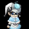 Mizoko's avatar