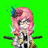 VFX's avatar