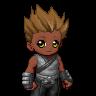 Chris6092's avatar