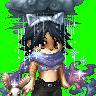 Teh_Skittles_Gurl's avatar