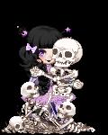juli-kakumei's avatar