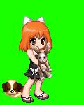 Captain yumi_cute's avatar