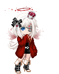 LenoraLucreita's avatar