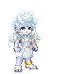 Litrouke's avatar