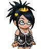 RalphLauren13's avatar