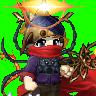 Savanna_wind's avatar