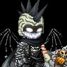 FerretCup's avatar