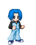 Neon9's avatar