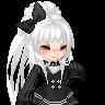 Pluphchu's avatar