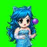 salem_rodrigues's avatar