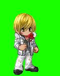 Kitsune_789's avatar