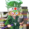 Budashi's avatar