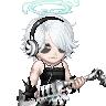 bludrgn0's avatar