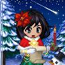 Takina's avatar
