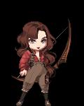 Vitani Raeith's avatar