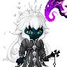 ii LifesxPuppet ii's avatar