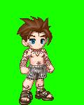 ~X~Shikamaru~X~'s avatar