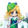 Clarine F Lirshell's avatar