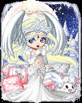sapphire4life's avatar