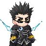 Minimatt's avatar