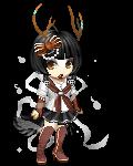 Kuroi Raikou's avatar