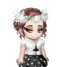 Debi Von Trapp's avatar