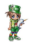 Purdy_Emily's avatar