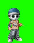 bigbawls98's avatar