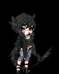IAmYourJustice's avatar