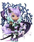 Moon-Gurl14's avatar