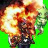 chibitenshi26's avatar