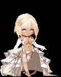 Amber Dreams's avatar