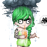 x___glitch's avatar
