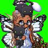 bebeh kakes!'s avatar