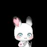 maple sizzurp's avatar