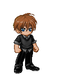 Falconas1