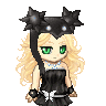 Gatekeeper Aquila's avatar