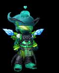 Acid Grinder's avatar