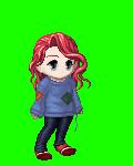 Mirizah's avatar
